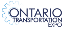 Ontario Transportaion Expo 2020